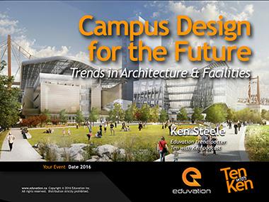 Campus380