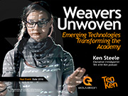 Weavers Unwoven: Emerging Technologies Transforming the Academy