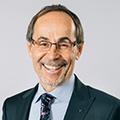 Larry Rosia