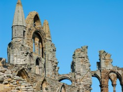 whitby-2